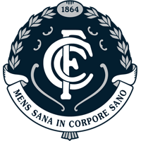 Carlton Blues FC