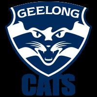 Geelong Cats FC