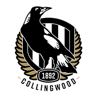 Collingwood Magpies FC