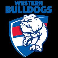 Western Bulldogs FC