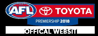 AFL and Club Memberships