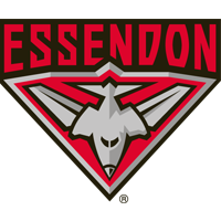 Essendon Bombers FC
