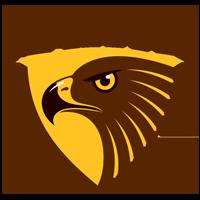 Hawthorn Hawks FC