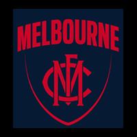 Melbourne Demons FC