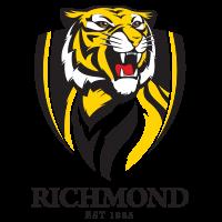 Richmond Tigers FC