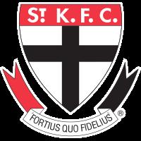 St Kilda FC