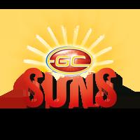 Gold Coast Suns FC