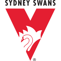 Sydney Swans FC