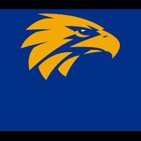 Westcoast Eagles FC