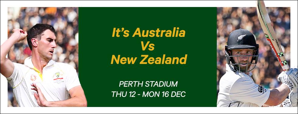 International Cricket 2019. Buy Tickets Official Ticketmaster site.