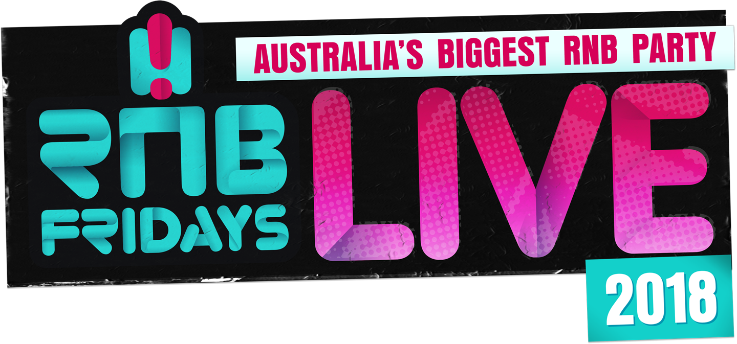 Rnb fridays live buy tickets official ticketmaster site m4hsunfo
