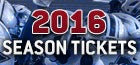 2016 season tickets