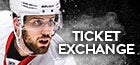 TicketExchange