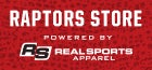 Shop The Raptors Team Store