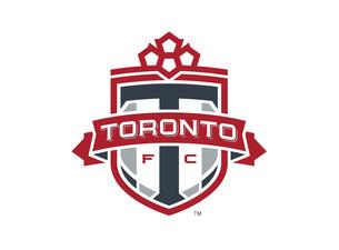 Toronto FCTickets