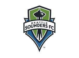 Seattle Sounders FCTickets
