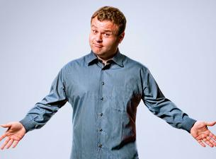 Frank Caliendo Tickets