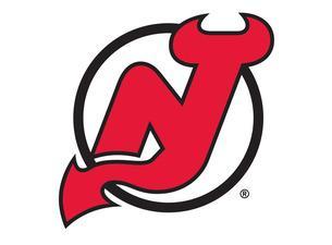 b3548fc90 ... hockey pullover  new jersey devils tickets