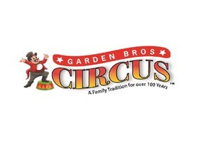 Garden Brothers Circus Tickets Event Dates Schedule Ticketmaster Ca