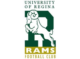 Image result for regina rams
