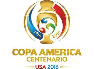 copa america centenario tickets artist