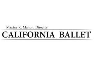 California Ballet Tickets