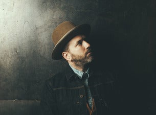 city and colour tickets city and colour concert tickets tour dates ticketmaster ca. Black Bedroom Furniture Sets. Home Design Ideas