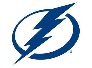Tampa Bay LightningTickets