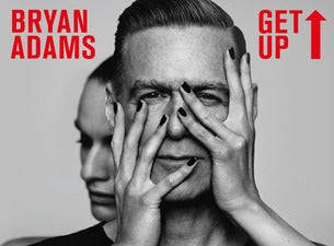 an experience of a bryan adams rock concert Bryan adams discount bryan adams plays the 3arena this tuesday, 10th of may to celebrate this, as an added bonus to all of you rock fans, we are doing a special vip discount exclusively for his get up tour.