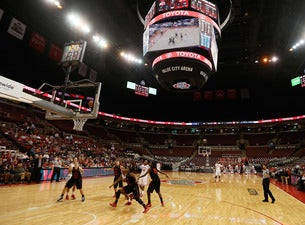 Ohio State Buckeyes Womens Basketball Tickets
