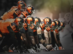 Bc Lions Tickets