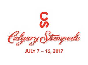Calgary Stampede Rodeo Tickets Rodeo Event Tickets