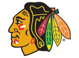 Chicago BlackhawksTickets