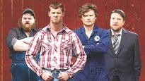 presale passcode for Letterkenny Live! tickets in a city near you (in a city near you)