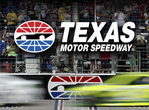 texas motor speedway race tickets motorsports event