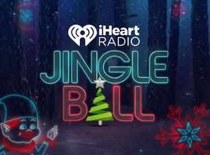 iHeartRadio Jingle Ball Tickets   iHeartRadio Jingle Ball Concert ...