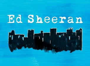 ed sheeran tickets ed sheeran concert tickets tour dates ticketmaster ca. Black Bedroom Furniture Sets. Home Design Ideas