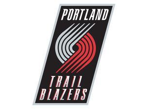 Portland Trail BlazersTickets