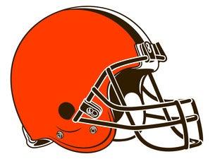 Cleveland BrownsTickets