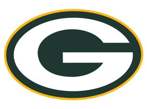 how to get packers tickets