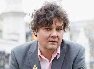 Image result for Ron Sexsmith