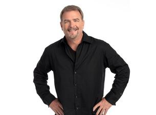 Bill Engvall Tickets