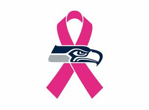 Seattle SeahawksTickets