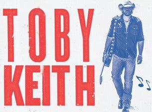 Toby Keith Tour   2016 Toby Keith Concert Tour Dates   Concert Tour