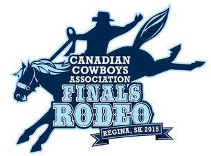 Canadian Cowboys' Association Finals RodeoTickets