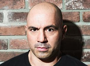 Joe Rogan earned a  million dollar salary - leaving the net worth at 25 million in 2018