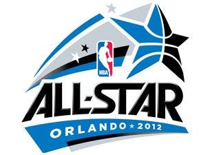NBA All-Star GameTickets