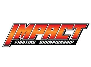IMPACT Fight ChampionshipTickets