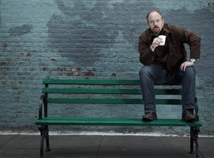 Louis C.K. Tickets