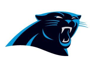 Carolina PanthersTickets